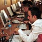 Soziale Medien: Türkische Regierung zensiert das Internet