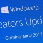 Windows 10: Microsoft macht die Upgrades kleiner