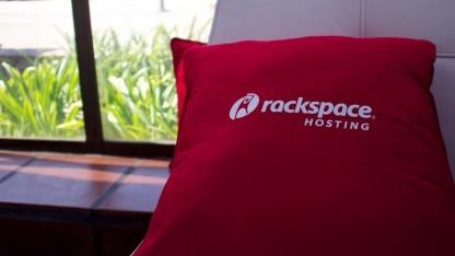 Nach acht Jahren an der Börse ist Rackspace jetzt wieder ein Privatunternehmen.