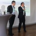 """Buglas und Vatm: Rinnsale können """"keine Glasfaser-Nachfrage entwickeln"""""""