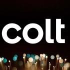 Glasfaser: Colt bietet in Deutschland bis zu 100 Gbit/s