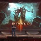 Blizzcon: Diablo 1 erscheint neu für Diablo 3
