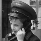 Mobilfunk: Bahn verspricht störungsfreies Telefonieren im Zug
