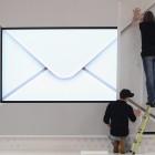 Telekommunikationsüberwachung: Wie E-Mail-Überwachung in Deutschland funktioniert