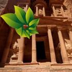 Panoramasoftware: Microsoft stellt Photosynth-Dienst ein