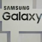 Samsung: Galaxy S8 erhält einen eigenen digitalen Assistenten