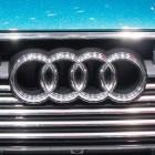 Umwelt: Wieder Abgas-Manipulationen bei Audi
