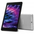 Medion P8514: 8 Zoll großes Full-HD-Tablet für 150 Euro bei Aldi Süd