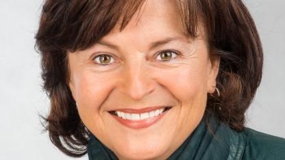 Marlene Mortler, Drogenbeauftragte der Bundesregierung