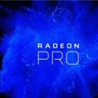 Radeon Pro WX: AMDs professionelle Polaris-Karten sind viel effizienter