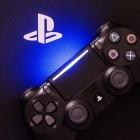 Playstation 4 Pro im Test: Für 400 Euro gibt's da wenig zu überlegen