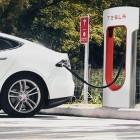 Stromtankstelle: Tesla macht Schluss mit Supercharger-Flatrate
