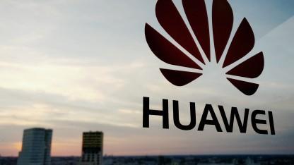 Bei digitalen Assistenten will Huawei mitmischen.