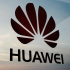 Vorbei an Samsung: Huawei will in fünf Jahren Nummer eins bei Smartphones sein