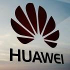Smartphones: Huawei arbeitet an eigenem digitalem Assistenten