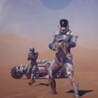 Mass Effect: Abenteuer in der Andromedagalaxie