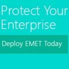 Exploit-Schutz: Microsoft verlängert Restlaufzeit von Emet-Sicherheitstool