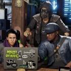 Feindliche Übernahme: Vivendi besitzt inzwischen fast 25 Prozent von Ubisoft