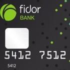 Technische Probleme: Fidor-Bank führte tagelang Zahlungsaufträge nicht aus