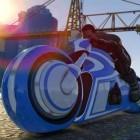 Rockstar Games: Tron trifft GTA 5