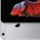 Refurbished Store: Apple bietet generalüberholte iPhones an