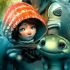 Silence im Test: Märchenhaft schönes Adventure