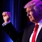 Nach Trump-Sieg: IT-Wirtschaft besorgt über Populismus und Protektionismus