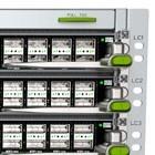 """Netzwerk-Hardware: Facebook stapelt 100GbE-Switches in seinem """"Rucksack"""""""