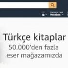 Ab 49 Euro: Amazon.de liefert kostenlos in die Türkei