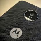 Hello Moto: Lenovo will eigene Markennamen bei Smartphones aufgeben