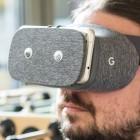 VR: Samsung Galaxy S8 bekommt Daydream-Unterstützung