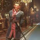 Dishonored 2 angespielt: Der Kronenmeuchler und die Kaiserin