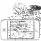Apple-Patent: iPhone-Kamera soll Touristen zum Ziel führen