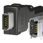 Ethernet: Neue Netzwerkstecker im Miniformat