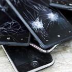 Experte: Kaputtes Display kein Totalschaden für ein Smartphone