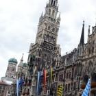 Limux: München verbastelt das nächste IT-Großprojekt