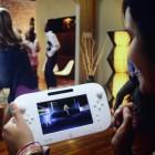 Konsole: Nintendo gibt Produktionsende der Wii U bekannt