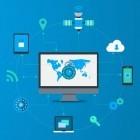 Traceless.me: Vorratsdatenspeicherung vertreibt VPN-Provider