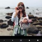 Patch: Porträtmodus bei iPhones ohne Dualkamera nachrüsten