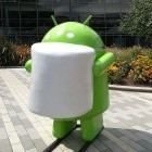 Android: Google weist Vorwürfe der EU-Kommission zurück