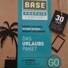 50-GByte-Prepaid: O2 sperrt weiteren Datentarif für E-Plus-Kunden