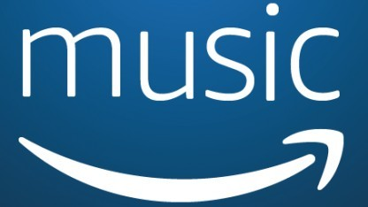 Log von Music Unlimited