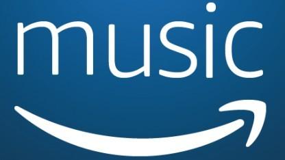 Log von Music Unlimited