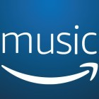 Music Unlimited: Amazons großer Musik-Streamingdienst startet in Deutschland