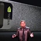 Top500: Nvidia baut effizientesten Supercomputer