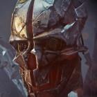 Dishonored 2 im Technik-Test: PC-Version des Actionspiels noch nicht optimiert