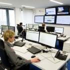 Digitaler finaler Rettungsschuss: Regierung will bei IT-Angriffen zurückschlagen