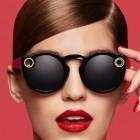 Kamerabrille: Snaps Spectacles lösen Schatzsuche aus