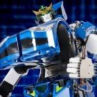 Fahrbare Roboter: Japanische Firmen arbeiten an Transformers