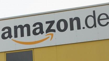 Betrugsversuche auf Amazon nehmen kein Ende.
